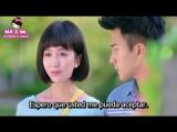 You are my Sister Cap 27 - Doramas Mundo Asian & Marii Lakorn