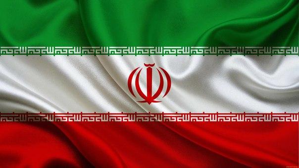 İran'da Cumhurbaşkanı Adayları Türkiye'yi Gündeme Getirerek Oy İstiyor