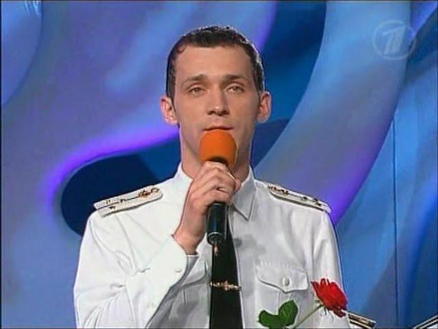 КВН Руслан Белый со своей командой в Юрмале