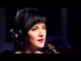 Make You Feel My Love - Bob Dylan (Cover by Sara Niemietz &amp W.G. Snuffy Walden Acoustic Version)