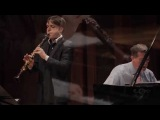Jose Franch Ballester | Warren Jones - Novacek, Four Rags for Two Jons  — Camerata Pacifica
