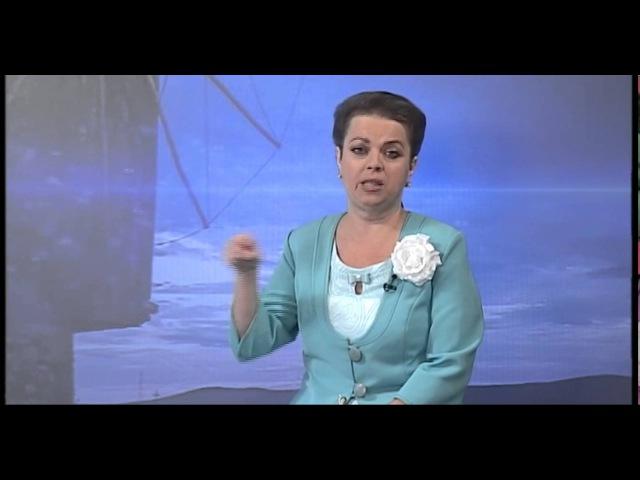 Анна Кирьянова: Держитесь подальше от тех, кто под видом критики обесценивает вашу жизнь