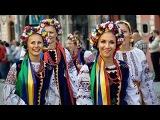 Ой чи , чи нема Пан Господар вдома - Ukrainian carol