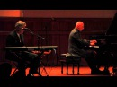 David Lynch Marek Zebrowski - Polish Night Music Live at USC