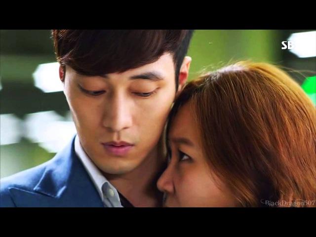 ►Master's Sun MV {Joong Won Tae Gong Shil} 主君的太陽 주군의 태양