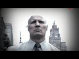 Вербовка шпионов КГБ и ЦРУ. Как стать предателем