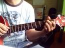 Я тебя никогда не забуду (Юнона и Авось) Аккорды на гитаре