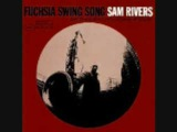 Sam Rivers-Beatrice