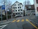 Armin Van Buuren - A State of Trance 446 04.03.2010