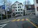 Armin Van Buuren - A State of Trance 446 [04.03.2010]