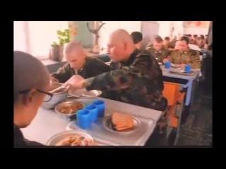 ДМБ 1 часть, Фильм Смотреть онлайн бесплатно в HD Качестве (Полная версия)
