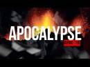 DJ Mad Dog feat. MC Nolz MC Syco - The apocalypse (Unity Anthem 2015 - Official Videoclip) [HD]