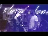 I Stand Alone - Robert Glasper Experiment featuring Common &amp Patrick Stump