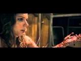 Отрезала руку, отрывок из фильма Зловещие мертвецы черная книга.