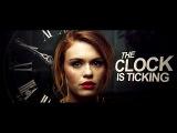 The clock is ticking [multifandom] (c/w Pteryx)