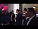 Namiq Qaraсuxurlunun toyu-Свадьба Намига Гарачухурлу,мейхана,meyxana. АЗЕРБАЙДЖАН , AZERBAIJAN , AZERBAYCAN , БАКУ, BAKU , BAKI