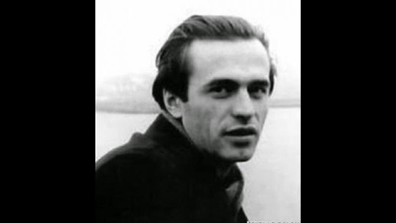 Василий Симоненко 1935 1963