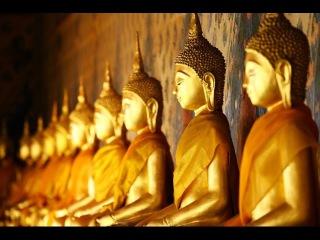 Tibetan Music, Meditation Music Relax Mind Body, Relaxing Music, Slow Music, ☯2281