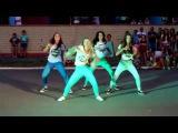 25 Limes Group  Dancehall