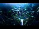 Ivan Torrent Dandelion Epic Unique Beautiful Vocal