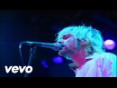 Nirvana Territorial Pissings Live at Reading 1992