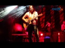 Ray Wilson Another Day In Paradise LIVE Mielec 2015 DNI MIELCA 2015
