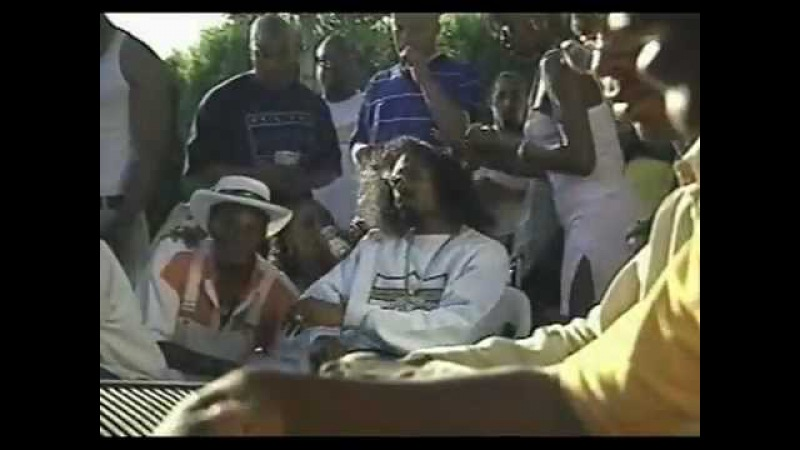 Snoop Dogg Ft Goldie Loc 20 Minutes