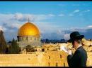 Islamkritik Muslime hassen dieses Video - Jerusalem Tempelberg