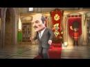 Мульт Личности - Лукашенко просит транш full