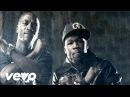 50 Cent Still Will ft Akon
