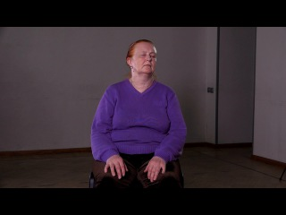 Видео 8 Практикум по гипнозу в исполнении слушателей курсов – «Создание мультисенсорного восприятия»