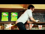 Братья из Гримсби - Русский трейлер 3 (HD)