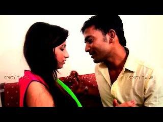 शादी से पहले रोमांस # Young Girl Romance Before Barath II Hindi Hot Short Film