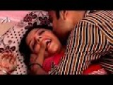 Teacher Romance II Hindi Hot Short Film / Movie 2015