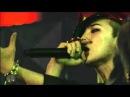 Big Bang Big Show 2010 - Heartbreaker (G-Dragon) (HQ)