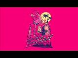 Perturbator - Electric Dreams (Hotline Miami OST)