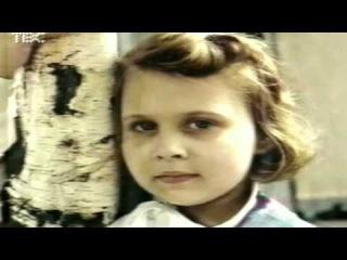 Криминальная Россия - Похитители детства (часть 1).. русские сериалы 2015 криминал.