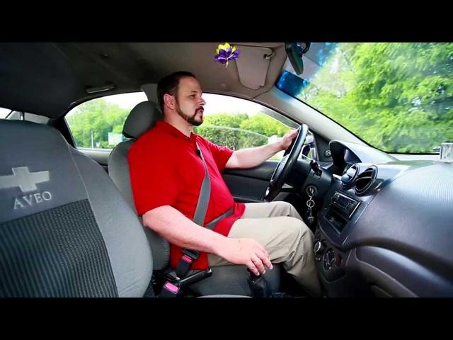 Как правильно трогаться на автомобиле с механической коробкой передач на ровно » Freewka.com - Смотреть онлайн в хорощем качестве