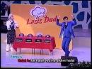 Rafael ve Cosgun - Maral Maral seni yiyerem maral (parodiya) Bu Seherde 2014