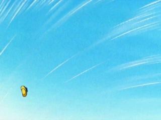 31 - Marmalade Boy / Мармеладный мальчик Активный (Озвучка: Lali) | AniFilm