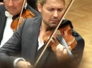 David Garrett, Vivaldi - Winter, Bad Kissingen 29.06.2014, Vier Jahreszeiten