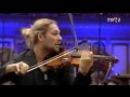 David Garrett - Balada pentru vioară şi orchestră de George Enescu