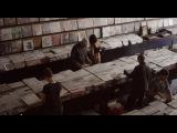 COPYRIGHT CRIMINALS (Documental sobre el sampling subtitulado al castellano)
