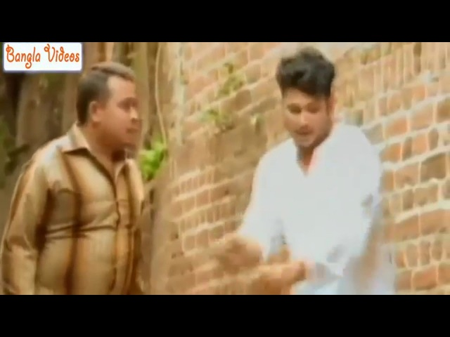 Bangla Natok New Romantic - Priyotomeshu - ft. Tahsan Mehjabin