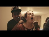 JDZmedia - Devilman Ft Badness - Drum And Bass Father Music Video