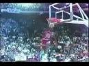 Michael Jordan - Slam Dunk Highlights