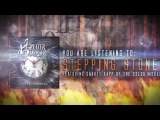 A Greater Danger - Stepping Stones (Featuring Garret Rapp of The Color Morale)