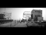 Баста - Любовь без памяти (feat.Тати) Fan Video