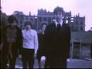 PROCOL HARUM - A Whiter Shade Of Pale - promo film 1 (Official Video)