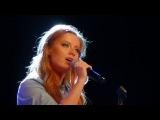 Концерт Юлии Савичевой в Златоусте 29.10.2013 #2